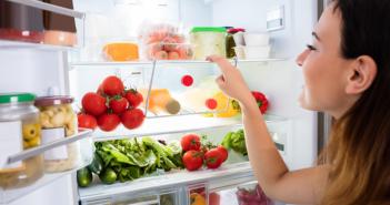 Det er ikke alle madvarer, der skal opbevares i køleskabet