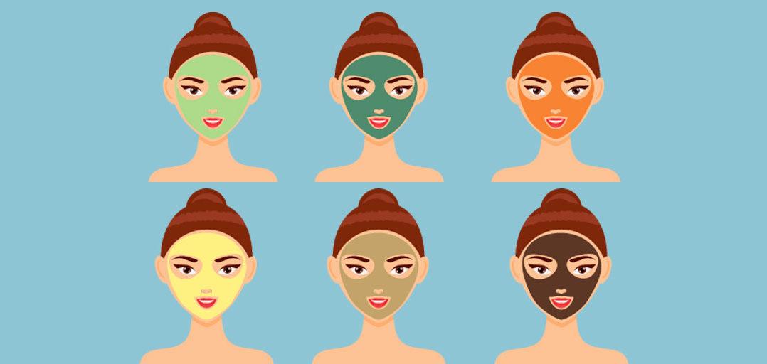 Hudpleje til din hud