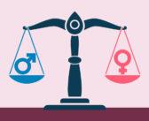 Hormoner skal være i balance – bliv klogere på hormoner her