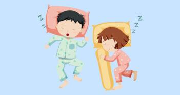 Alle kan snorke