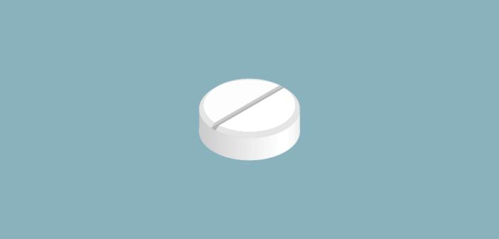 Kamp mod afhængighedsskabende medicin