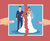Få hjælp til skilsmissen, så det går mindst muligt ud over børnene
