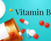 Får du de B12-vitaminer du har brug for?