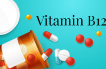 Vitaminet-B12