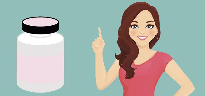 kosttilskud-til-hud-haar-negle