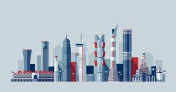 Har du overvejet Qatar som næste feriedestination?