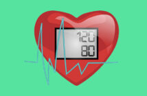 blodtryk
