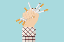 stoppe-med-at-ryge