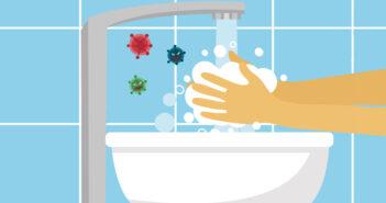 vaske-haender