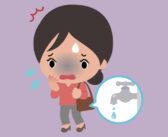 Bækkenbundstræning til kvinder: Forebyg og afhjælp lækage med bækkenbundsøvelser