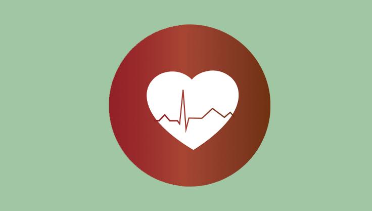 saenket-blodtryk-ved-massage