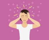 Hovedpine: Typer af hovedpine og gode råd til lindring og forebyggelse