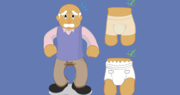 mand-med-inkontinens-og-buksebleer