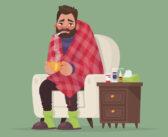 Forkølelse, Corona eller influenza? Sådan undgår du efterårets sygdomme