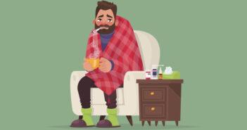 mand-med-influenza