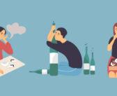 Slip af med de dårlige vaner med hypnoterapi